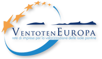 Isola di Ventotene | Hotel | Corsi di Vela | Corsi da sub